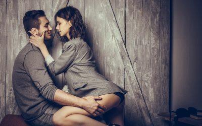 5 Tips para prolongar el orgasmo masculino