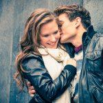 como seducir a mi novia con la provocación