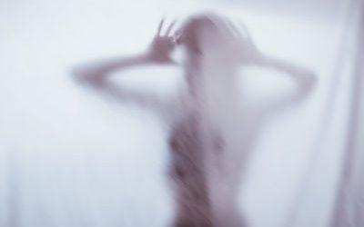 Beneficios de las Fantasías sexuales