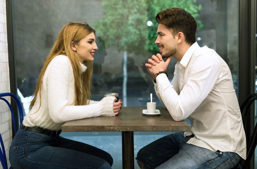 Seducir sin hablar: el lenguaje del cuerpo