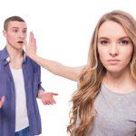 Cómo conquistar una mujer divorciada
